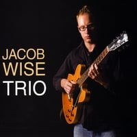 Jacob Wise Trio