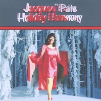 Jacquee' Pate | Holiday Harmony