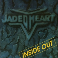 Jaded Heart | Inside Out