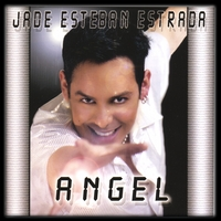 Jade Esteban Estrada | Angel