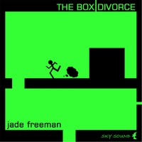 Jade Freeman | The Box Divorce