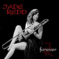 JADE REDD : Forever