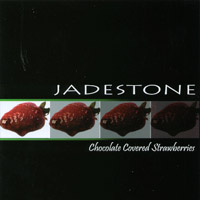Jadestone | Chocolate Covered Strawberries