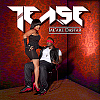 Jae'are Dastar | Tease