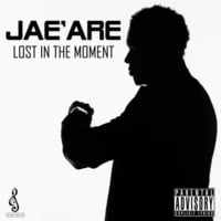 Jae'are | Lost in the Moment