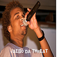 Jaebo Da Threat | Got My Cash (Don't Want Yo Cash)