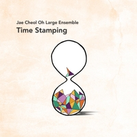 Jae Cheol Oh Large Ensemble | Time Stamping