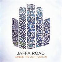 Jaffa Road | Where the Light Gets In