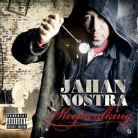 Jahan Nostra | SleepWalking