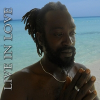 Jah Jah Bless | Live in Love