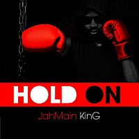 Jahmain King | Hold On