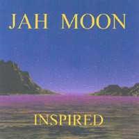 Jah Moon | Inspired