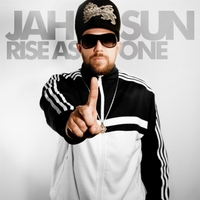 Jah Sun | Rise as One