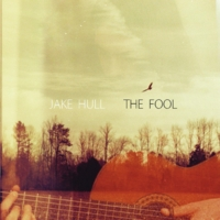 Jake Hull | The Fool