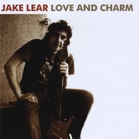 Jake Lear | Love and Charm