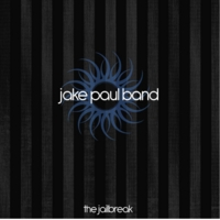 Jake Paul Band | The Jailbreak