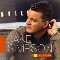 Jake Simpson | My Song