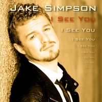 Jake Simpson | I See You