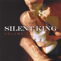Jakstoni Dias | Silent King Vol 1