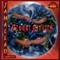 Jamallad | Global Citizen