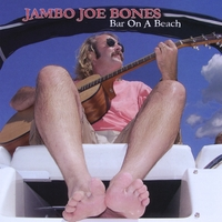 Jambo Joe Bones | Bar On A Beach