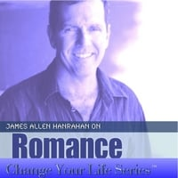 James Allen Hanrahan | On Romance