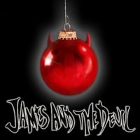James and the Devil | Carol of the Bells
