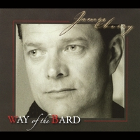 James Avery | Way of the Bard