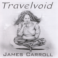 James Carroll | Travelvoid