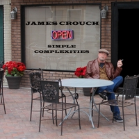 James Crouch | Simple Complexities