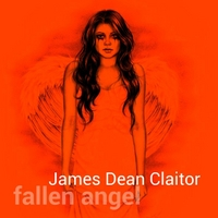 James Dean Claitor | Fallen Angel