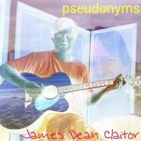 James Dean Claitor