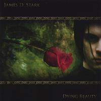 James D. Stark | Dying Beauty Maxi-Single