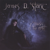 James D. Stark | Music of the Night