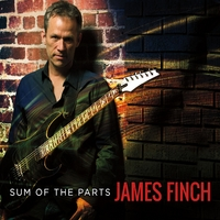 James Finch | Sum of the Parts
