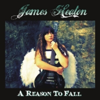 James Heaton | A Reason to Fall