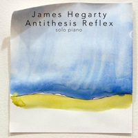 James Hegarty | Antithesis Reflex