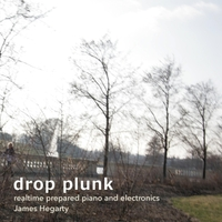 James Hegarty | Drop Plunk