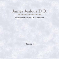 James Jealous D.O. | Zones 1