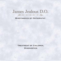 James Jealous D.O. | Treatment of Children, Diagnostics