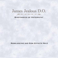 James Jealous D.O. | Rebalancing and Side Effects No. 2