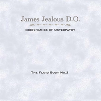 James Jealous D.O. | The Fluid Body No.2