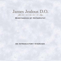 James Jealous D.O. | An Introductory Overview