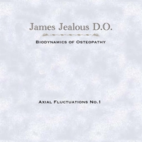 James Jealous D.O. | Axial Fluctuations No. 1