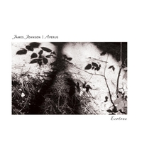 James Johnson & Aperus | Ecotone