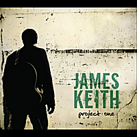 James Keith Christian salary