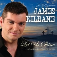 James Kilbane | Let Us Shine. (Song for the Year of Faith)