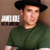 James Kole | Best of James Kole