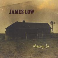 James Low | Mexiquita