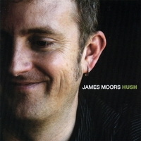 James Moors | Hush